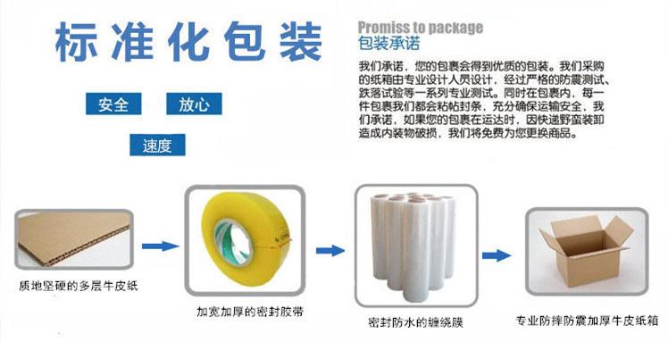包装方式.jpg